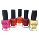 Nail Artist specials and sets