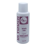 Nail-Artist IN TOUCH Liquid LEGEND 500ml