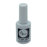 Nail-Artist UV TOP GEL - Gel Lack